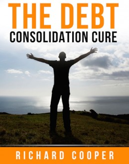 cure_ebook_copy1