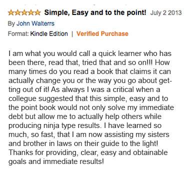 Amazon-testimonial-2