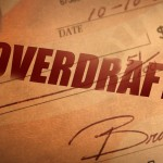 What is overdraft protection and should I use it?