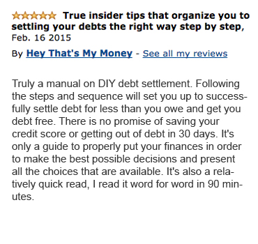 Amazon-testimonial-3